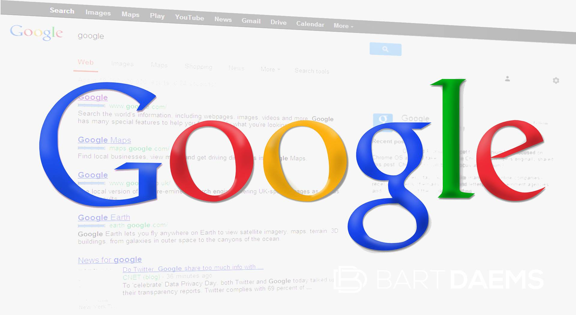 Alles wat je moet weten over Accelerated Mobile Pages - Google AMP