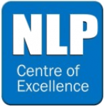 nlp centre of excellence